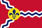 Proud St. Louis Navtives