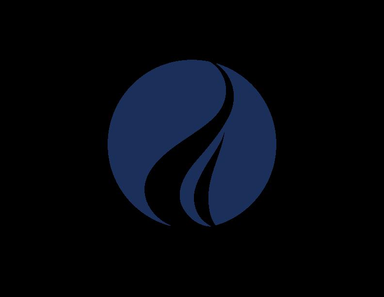 Ironclad-Logo-1.png