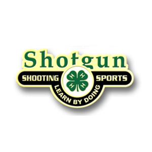 Shotgun Pin.png