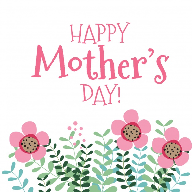 happy-mother-s-day-background-with-flowers_1232-4220.jpg