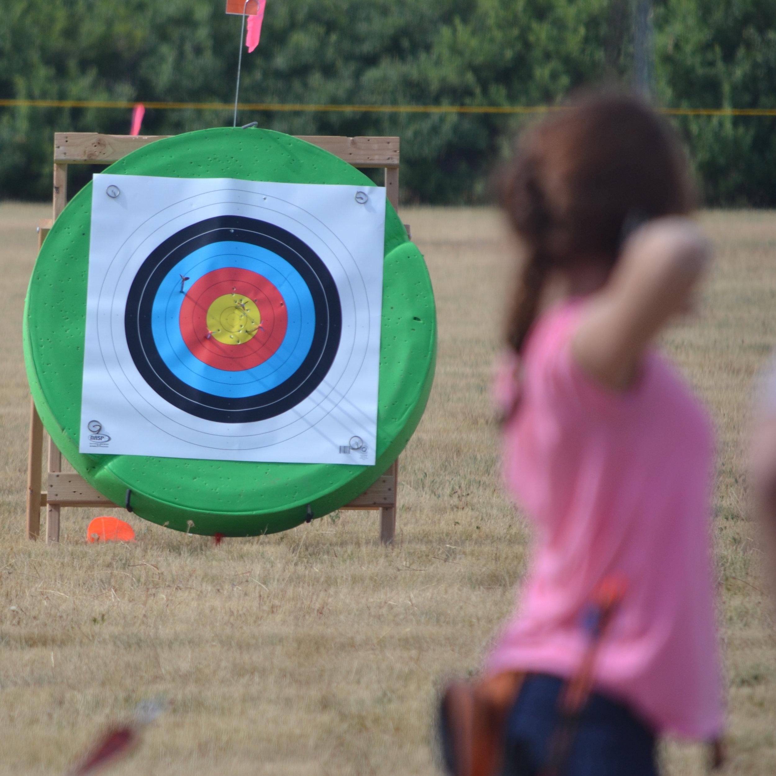 outdoor target.jpg