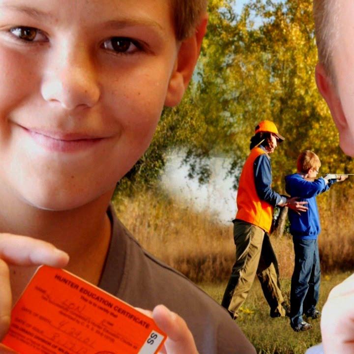 Hunter Safety Card.jpg