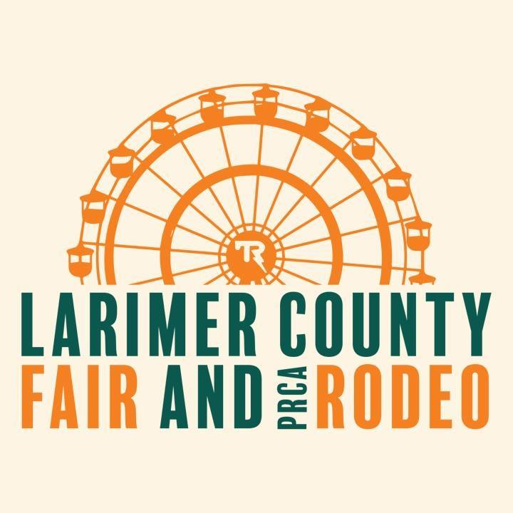 Larimer County Fair and Rodeo Square.jpg