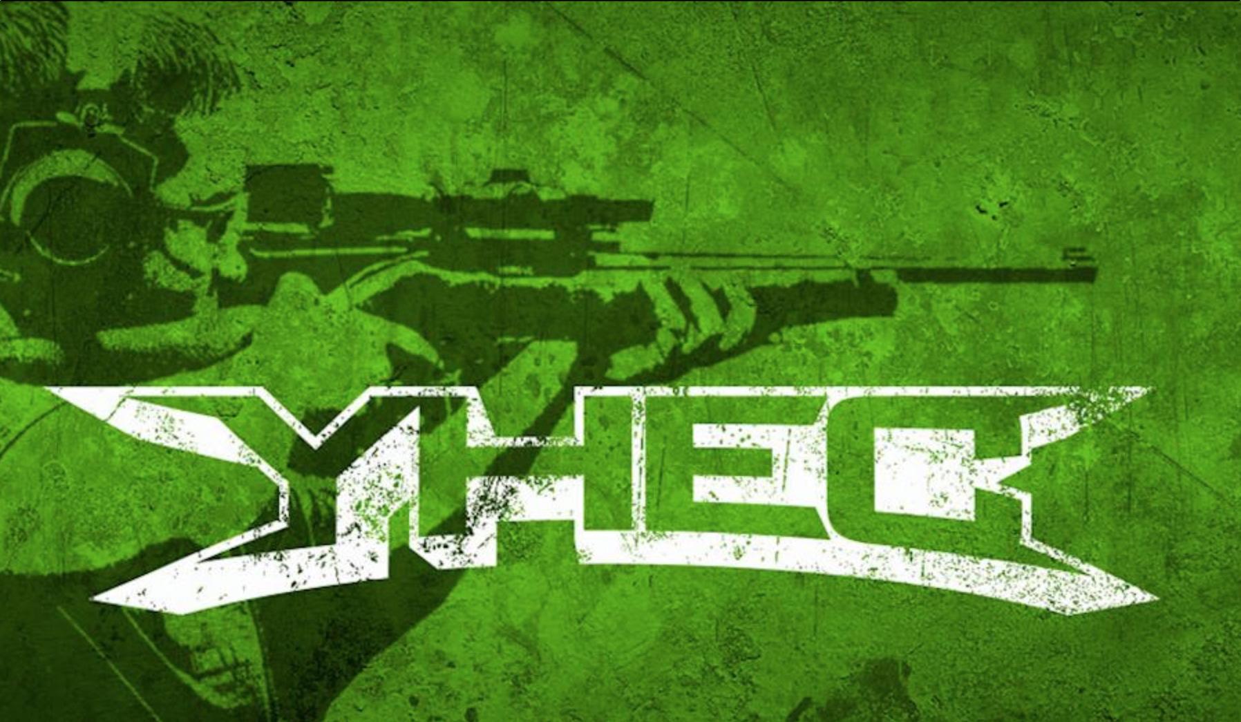 YHEC.jpg
