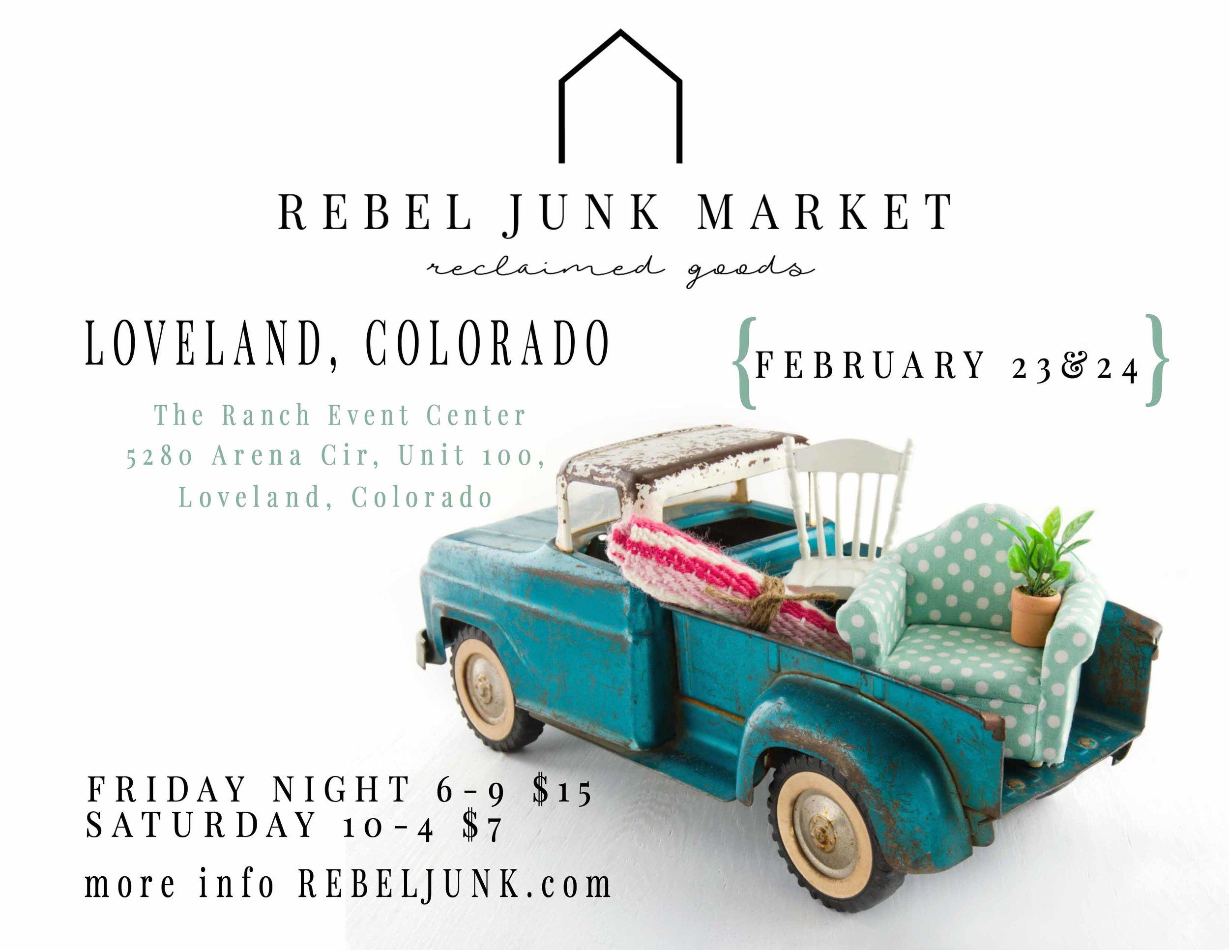rebel+junk+loveland+ad_edited-2.jpg