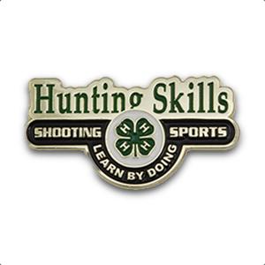 Hunting Skills Pin.jpg