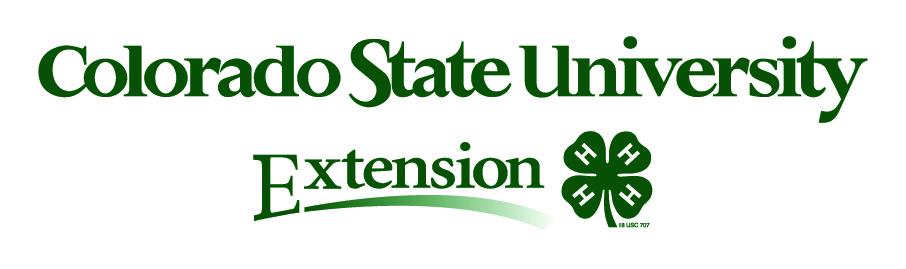 CSUlinear-Extension-clover-4c_349