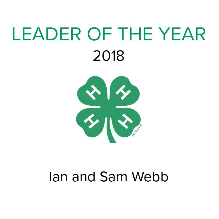 Leader of the Year Award 2018.jpg