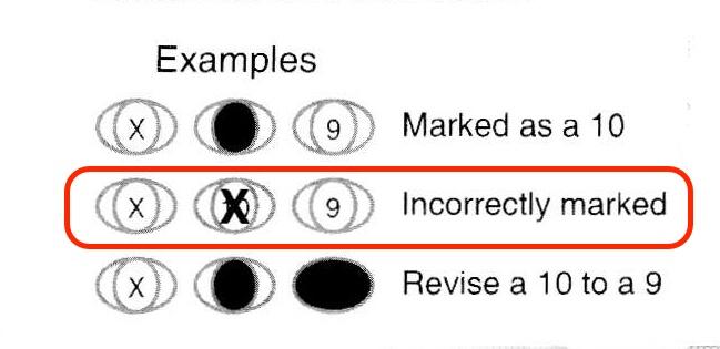 Orion Scoring Example.jpg