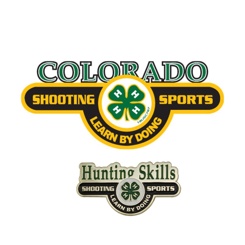 Colorado Hunting Skills.jpg