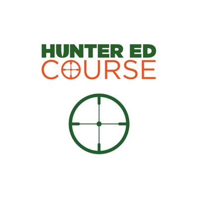 Hunter Ed Course 2.jpg