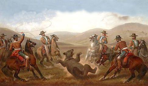 01-vaqueros-roping-bear-1877 revised.jpg