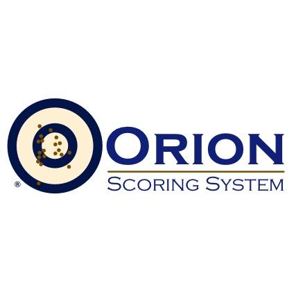 OrionLogoWhiteBackground.jpg