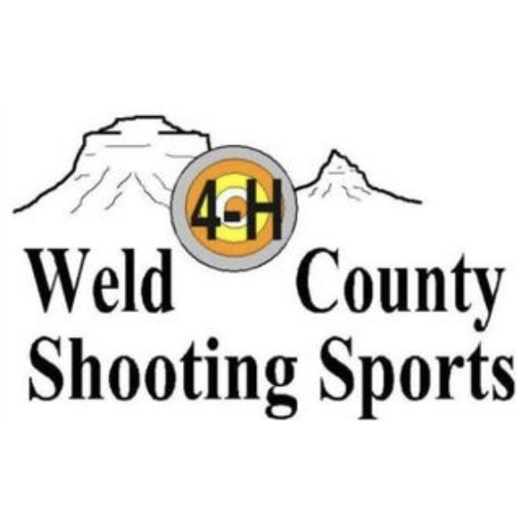 Weld County Shooting Sports.jpg