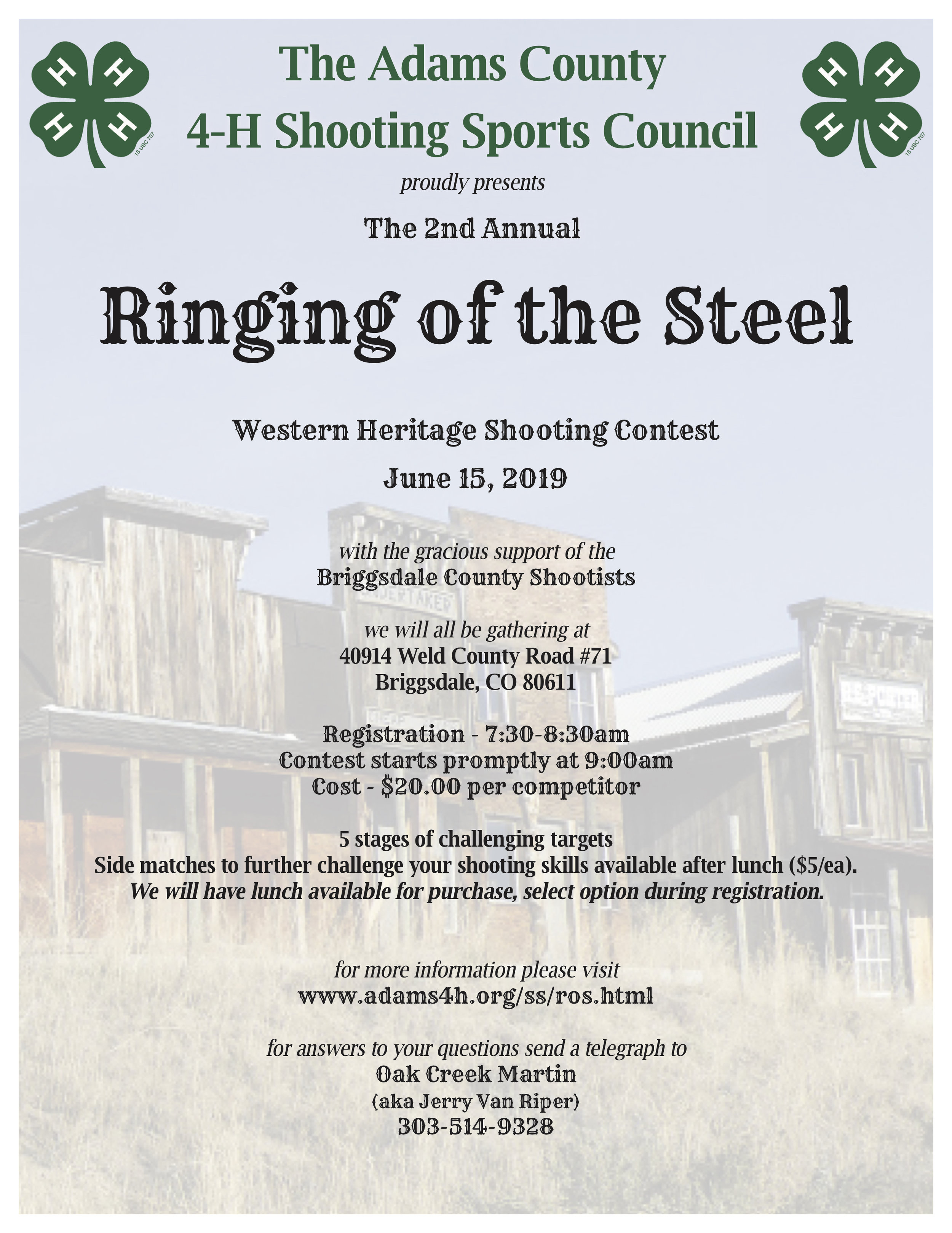 Ringing-of-the-Steel-Flyer-2019.jpg