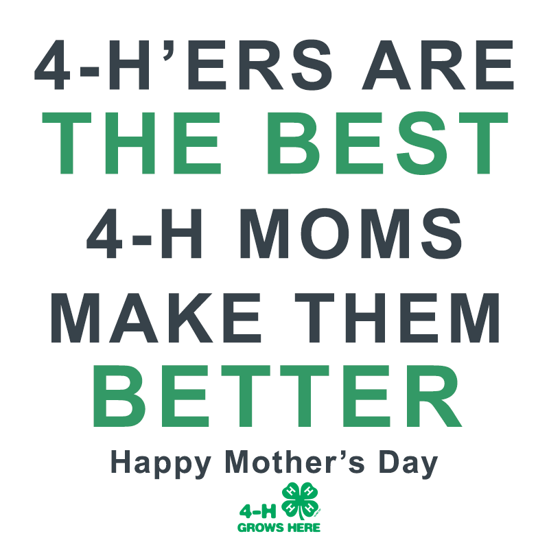 4-H Mother's Day.png