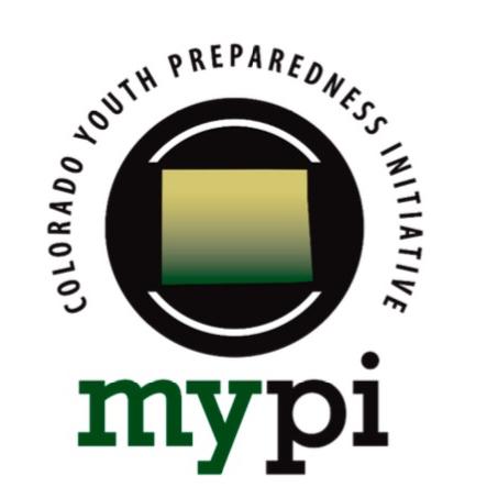MyPi Logo.jpg