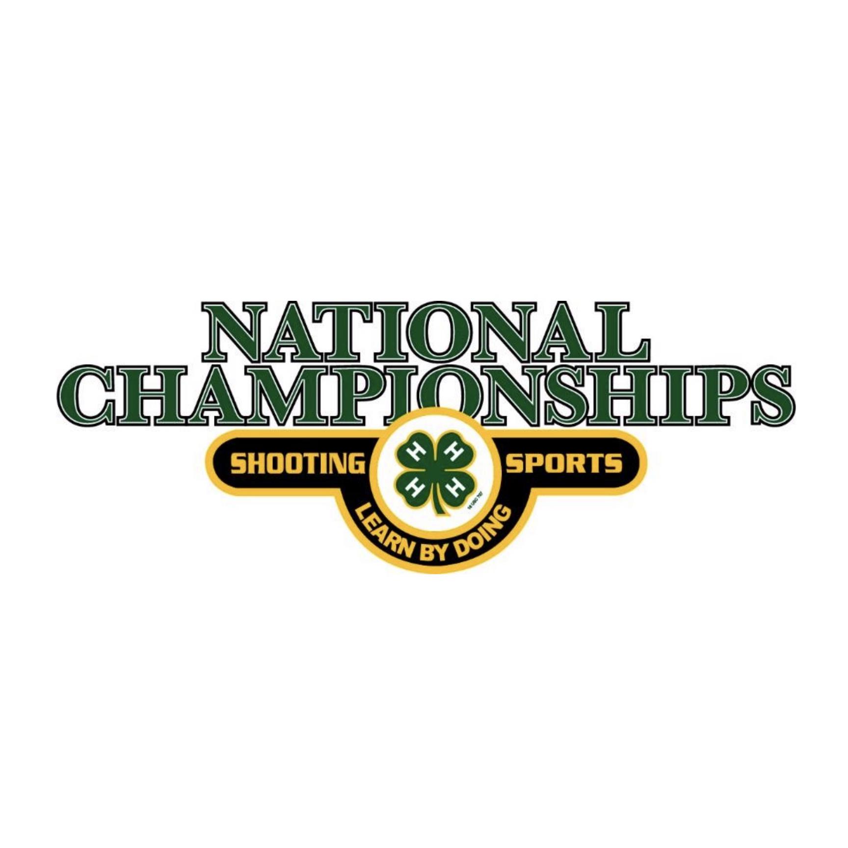 National Shooting Sports Championships.jpg