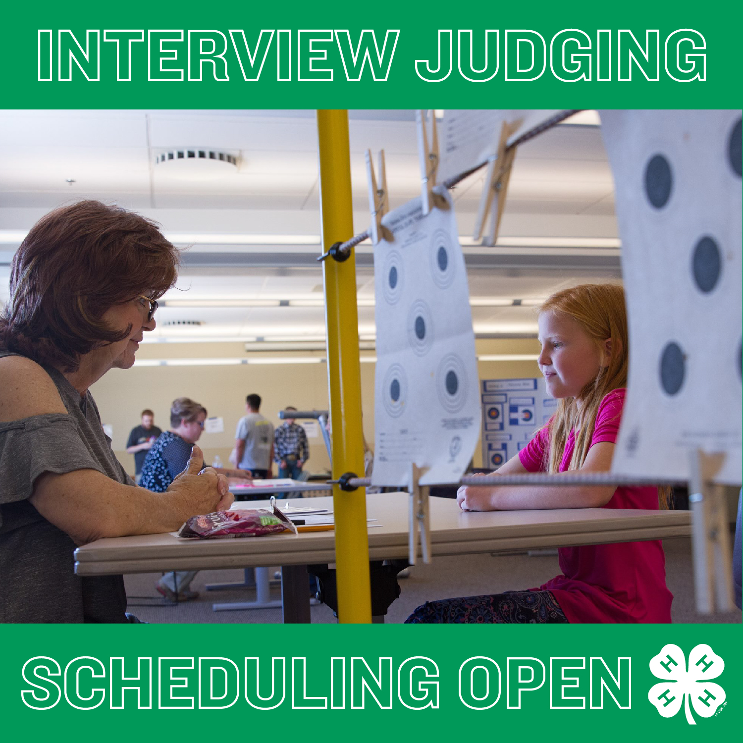 Interview Judging Scheduling.jpg