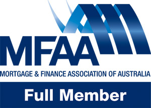 mfaa-non-full-member-colour.jpg