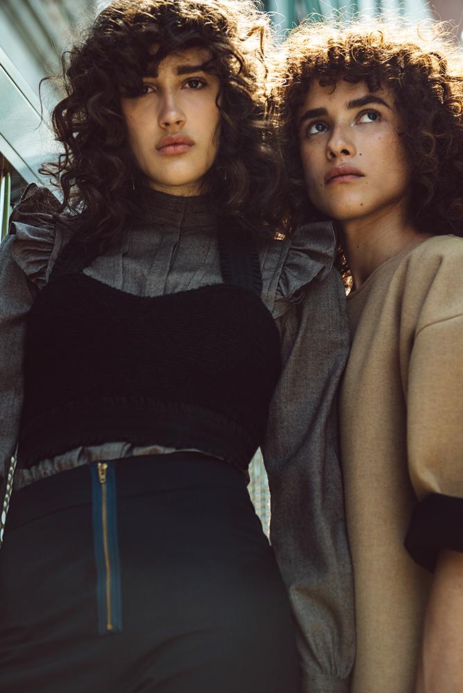 Camila&Julia_MuseNY-795.jpg