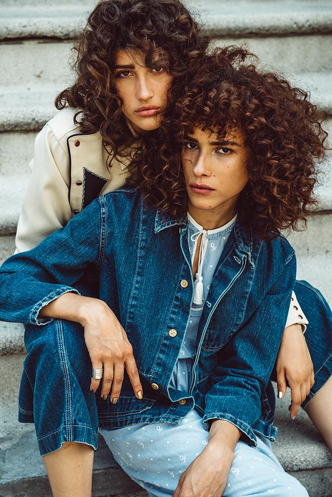 Camila&Julia_MuseNY-637.jpg