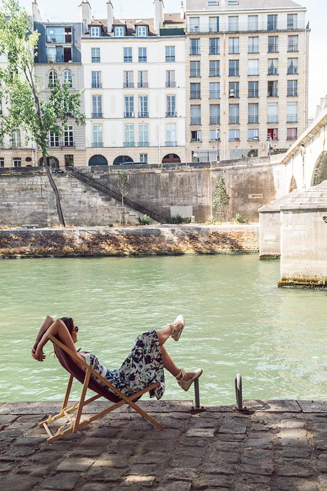 Paris_Plages_2019_08.jpg