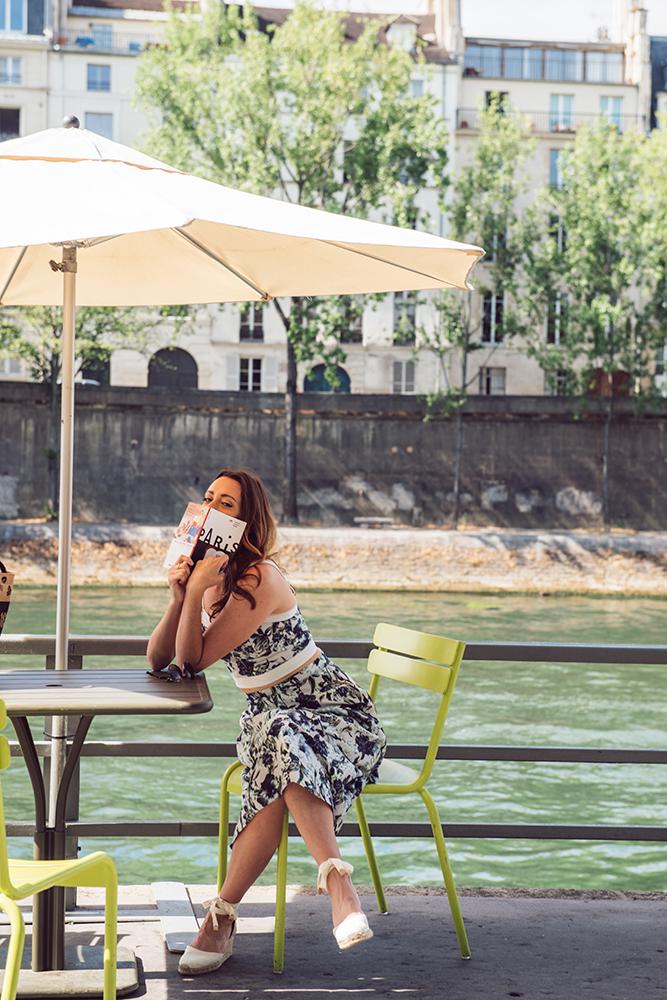 Paris_Plages_2019_00.jpg