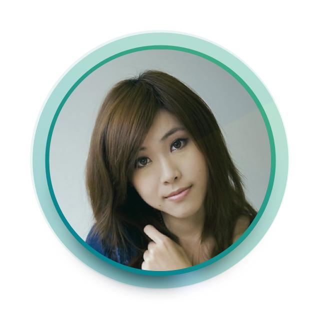 Profile Ana.jpg
