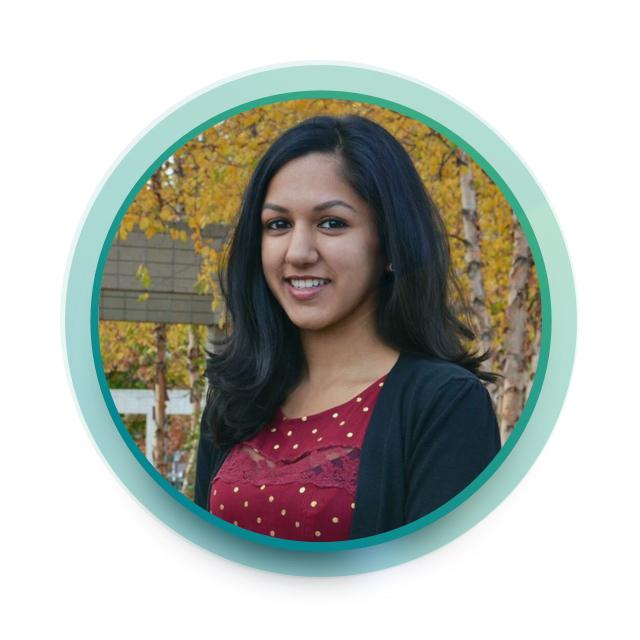 Profile Indra.jpg