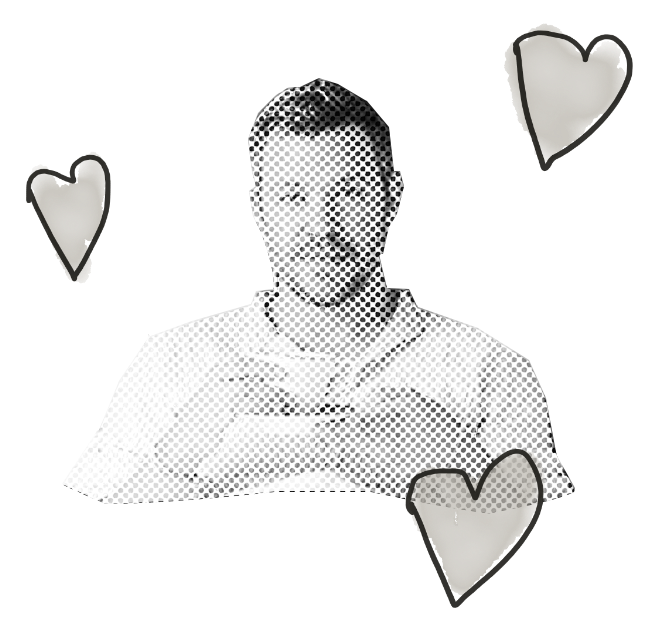 Will young -