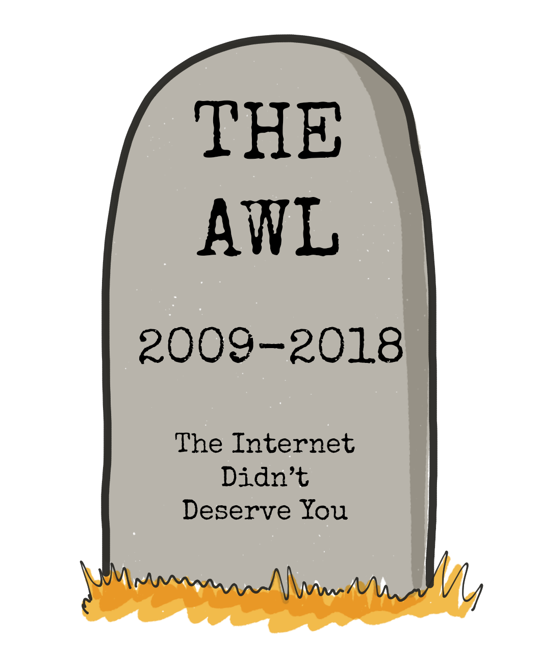 The Awl.png