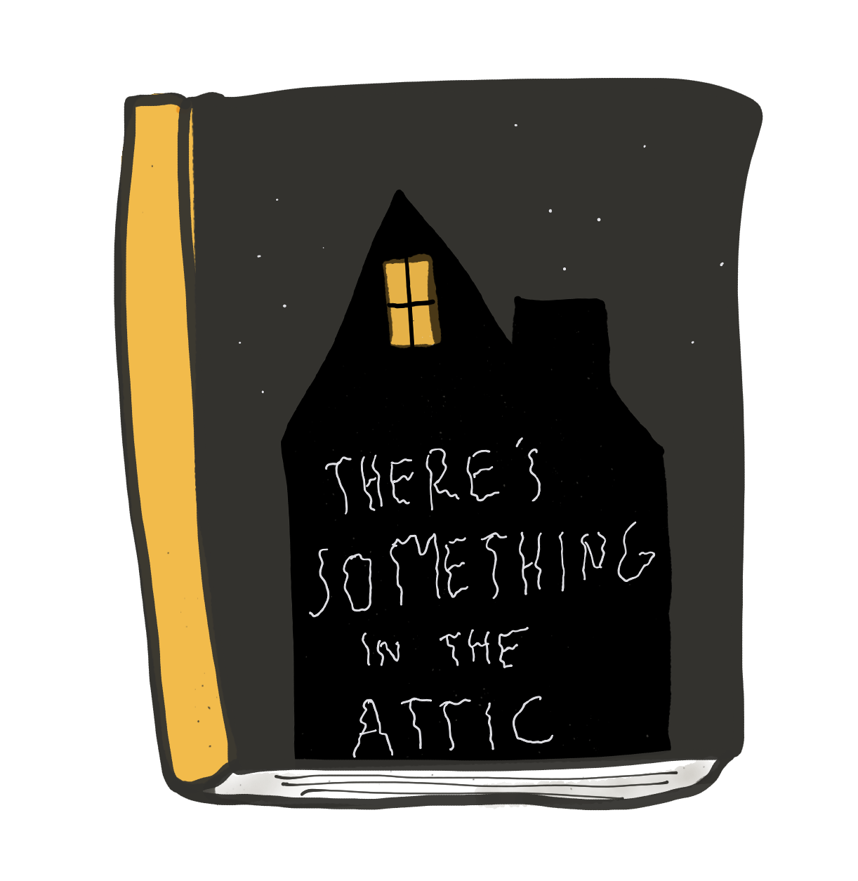mysteryadventure-attic.png