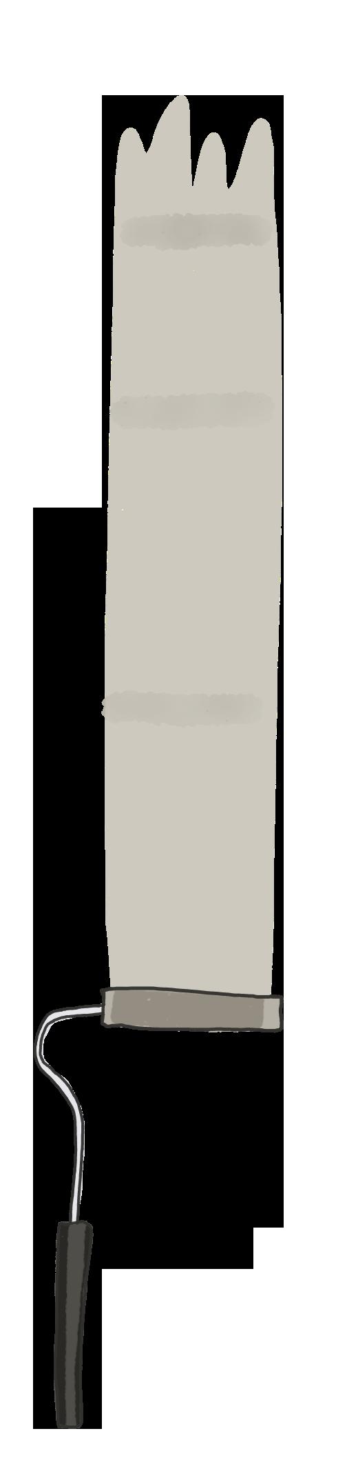 paint-roller-vertical.png