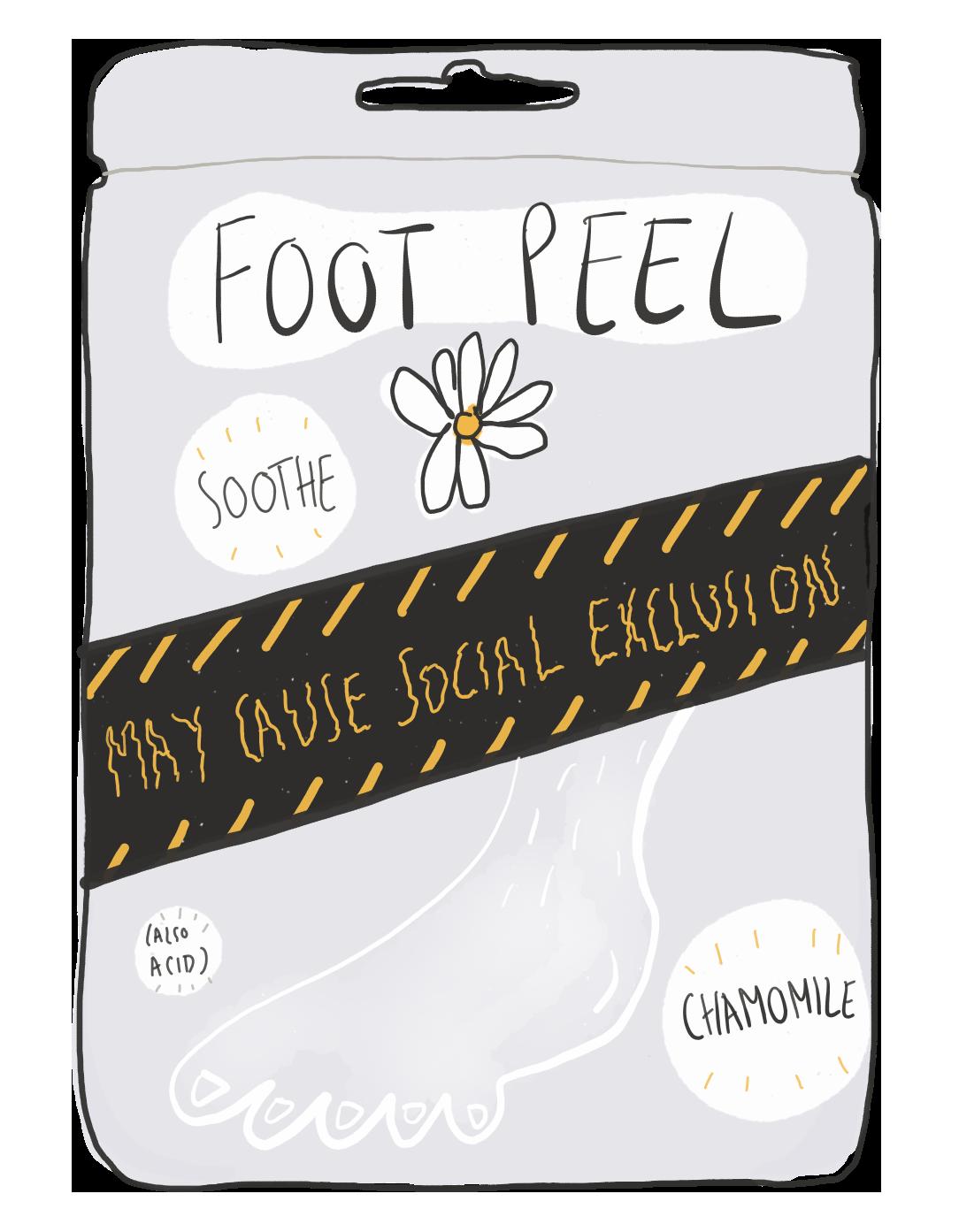 foot-peel.png