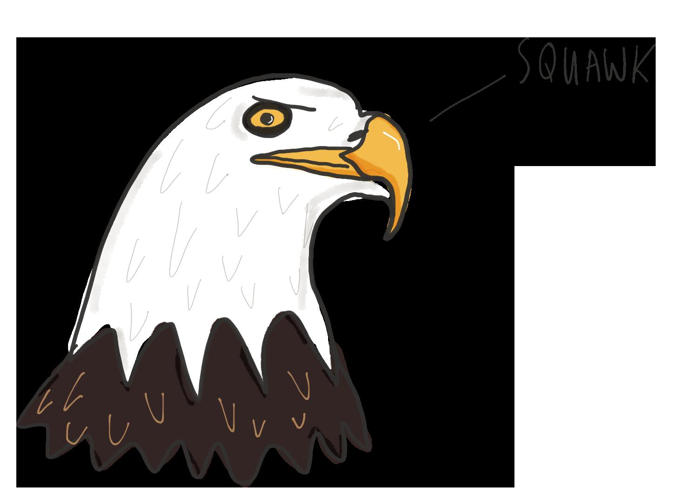eagle-crop.png