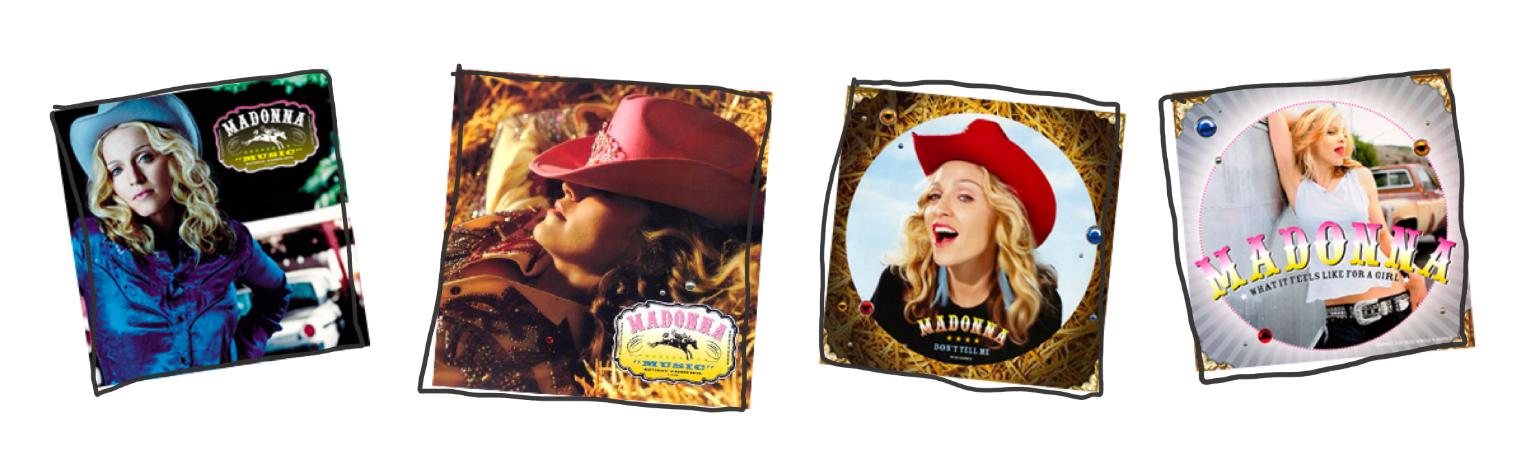 madonna-campaign-outlines.png