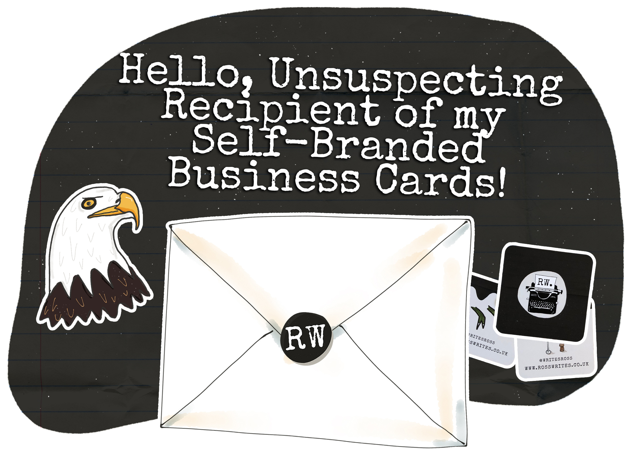 business-cards-feature.jpg