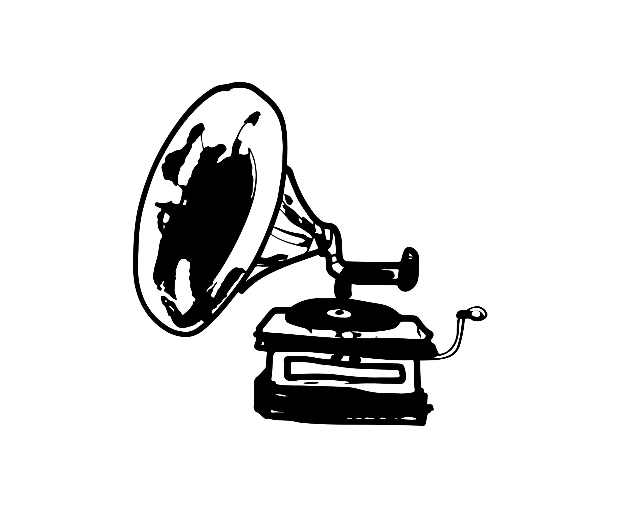 gramophone@4x.png