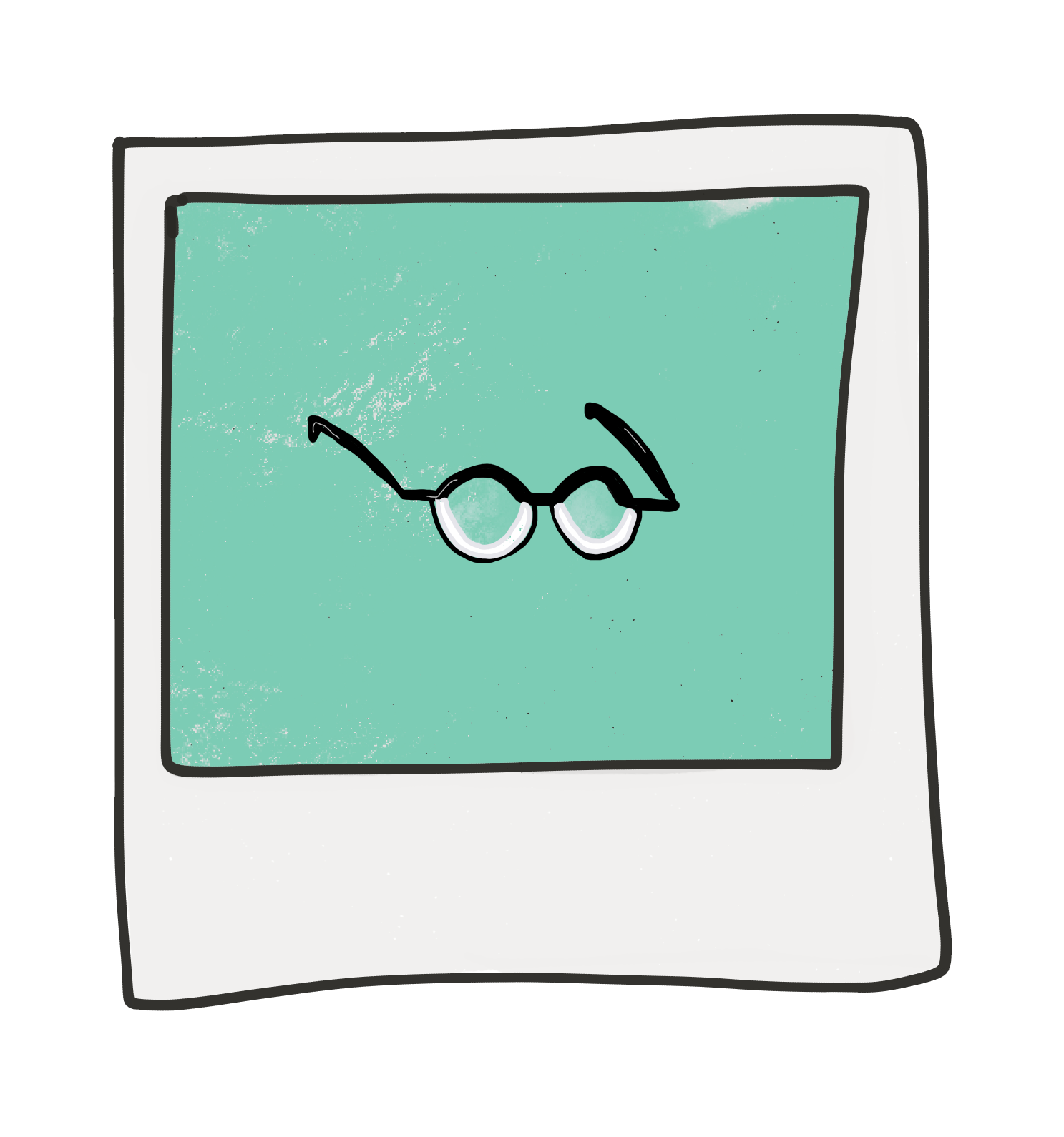 profile-stack-2019-1-glasses.png