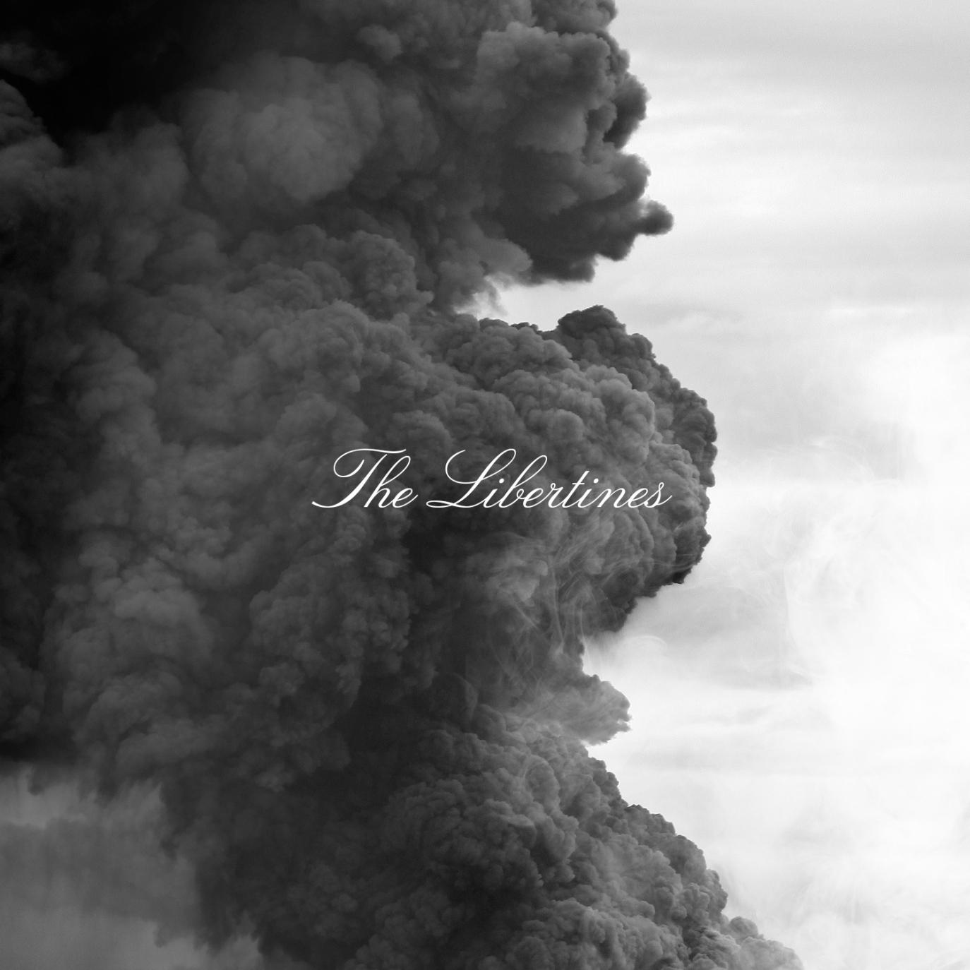 the-libertines.jpg
