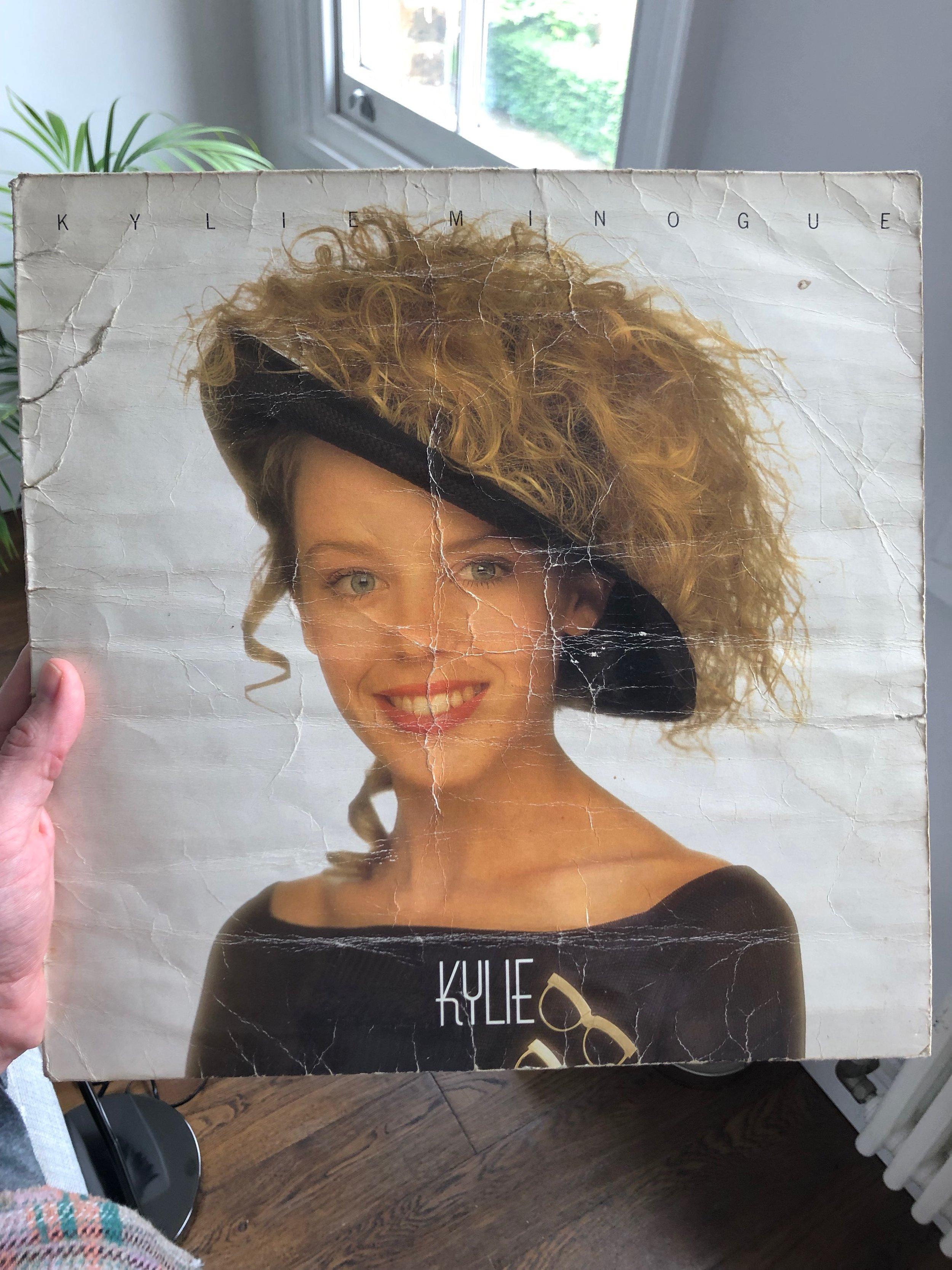 kylie-vinyl.jpg