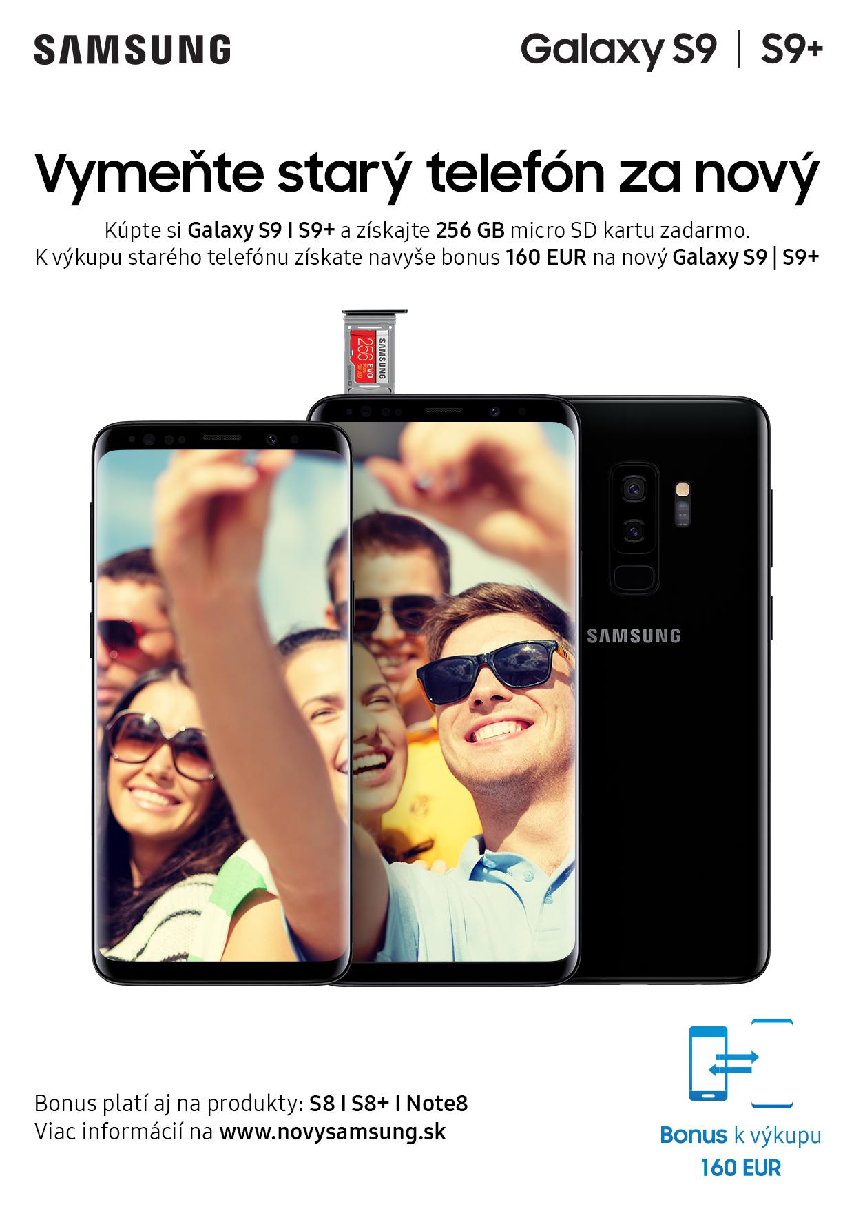 SK_Galaxy S9_TELEKOM - KV.jpg