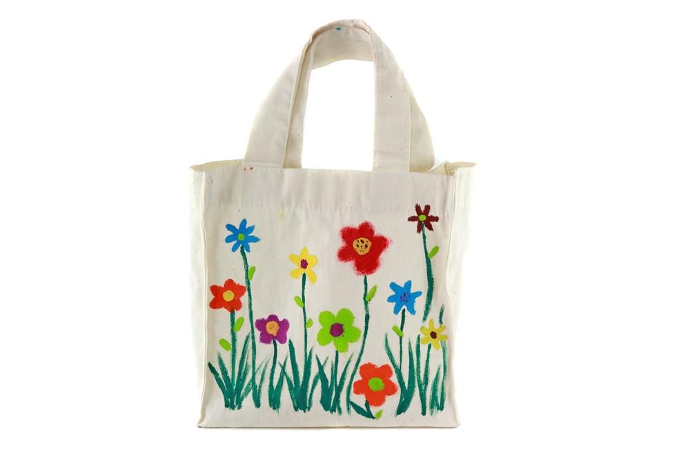 Maľovaná taška.jpg