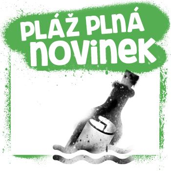 _Plaz plna noviniek_nova_flaska.png