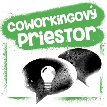 _Coworkingovy priestor 3.png