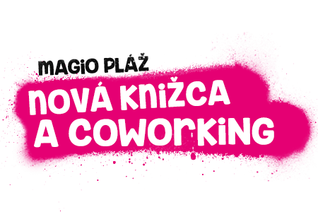 _Novy kovorking.png