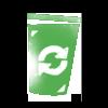 zeleny_Pohar.png
