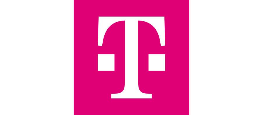 Slovak Telekom je najväčší slovenský telekomunikačný operátor.  Pod značkou Telekom ponúkame jednotlivcom, domácnostiam a firemným zákazníkom produkty a služby pevnej i mobilnej siete.