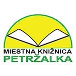 _PETRŽALSKÁ KNIŽNICA.png